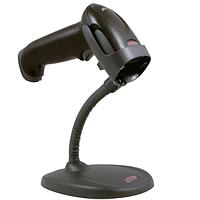 Сканер штрих-кода Honeywell Voyager 1450g 2D(с подставкой), фото 1