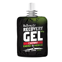 Recovery Gel cherry 60g