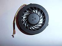 Вентилятор LENOVO THINKPAD SL300, SL300C, SL400, SL400C, SL500, SL500C