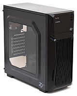 Игровой компьютер Core i7+ монитор изогнутый Samsung 27 дюймов