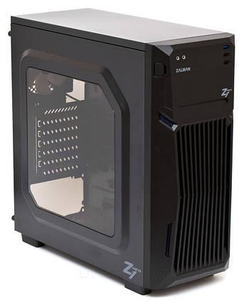 Игровой компьютер Core i7+ монитор изогнутый Samsung 27 дюймов, фото 2