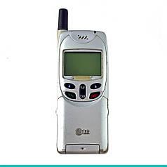 Телефон LG LGC-800W Сток