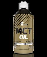 MCT Oil (400 мл)