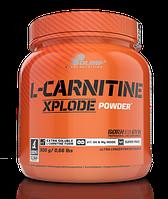L-Carnitine Xplode 300g - Вишня