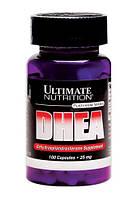 DHEA 25 mg 100 кап