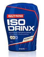 ISODRINX 420 g грейпфрут