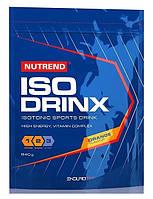ISODRINX 840 g грейпфрут