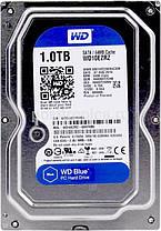 Шикарный Офисный вариант i3-7100! DDR4 , фото 2