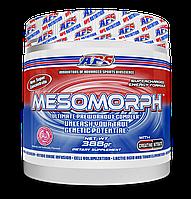 Mesomorph 388 g - фруктовый лед