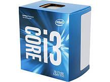 Шикарный Офисный вариант i3-7100! DDR4 , фото 3
