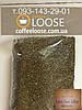 Кофе Cacique развесной, весовой кофе Касик оптом и в розницу. Кофе растворимый на развес 0,5 кг.
