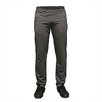 Молодежные зауженные мужские спортивные штаны тм. PIYERA 126