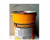 Универсальный очиститель Sika Colma Cleaner, 5 кг