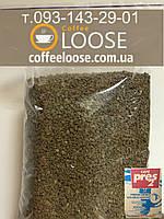 Кофе Эквадор Пресс 2 растворимый по 0,5 кг сублимированный Pres-2 Пресс-2.Оптом Дешевле. Кофе растворимый.
