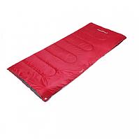 Спальный мешок King Camp Oxygen одеяло, спальник туристический