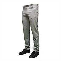 Зауженные мужские спортивные штаны тм. PIYERA 126-3