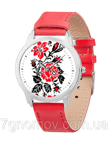 14e6eac2 Часы наручные ТМ Andywatch - купить в Киеве от компании