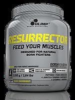 Resurrector 1200 g - тирамису