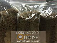 """Кофе Испания Седа Свит """"Seda Sweet"""" 20 кг. в ящ. Кофе гранулированный типа Нескафе Классик."""