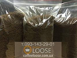 """Кофе Испания Седа Свит """"Seda Sweet"""" . Кофе гранулированный, растворимый, весовой 500 грамм."""