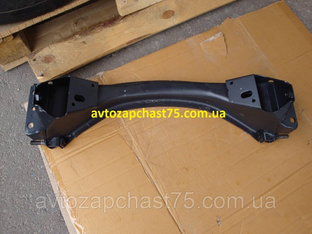 Балка передней подвески Ваз 2101-Ваз 2107 (производитель АвтоВаз, оригинал, Тольятти, Россия)