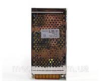Адаптер 5V 30A METAL, блок питания