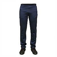 Зауженные мужские спортивные брюки Турция тм. PIYERA 126-4, фото 1