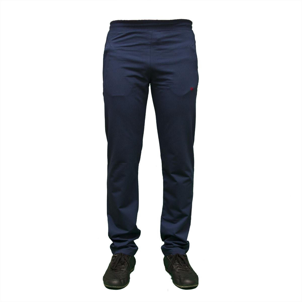 Зауженные мужские спортивные брюки Турция тм. PIYERA 126-4