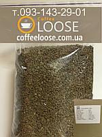 Кофе Малайзия растворимый по 0,5 кг., не пыльный вкусный кофе фасованный по 0,5 кг. Кофе растворимый на развес