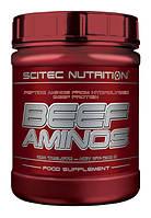Beef Aminos 500 tab