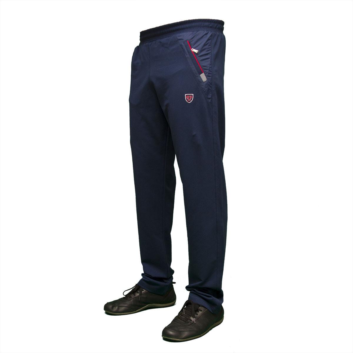 Турецкие спортивные штаны на мужчин тм. PIYERA №135-1