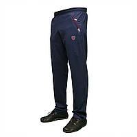 Турецкие спортивные штаны на мужчин тм. PIYERA №135-1, фото 1