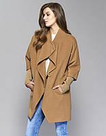 Женское пальто Abbie Zaps. Размеры M,L,XL