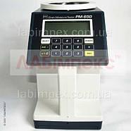 Влагомер зерна PM-650, Kett (Япония), фото 2