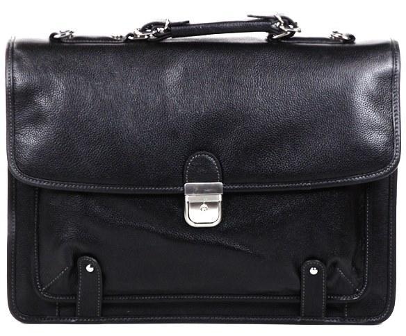 ea397119bbd8 Портфель для документов Katana 69224-01, цена 2 399 грн., купить в ...
