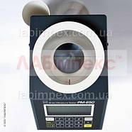 Влагомер зерна PM-650, Kett (Япония), фото 3