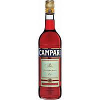 Campari Campari Bitter Aperitif 0.5L