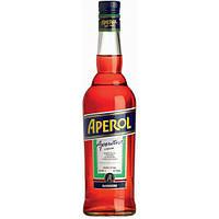 Аперитив Aperol (Апероль) 1L