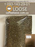 Кофе Мексика растворимый по 0,5 кг сублимированный Pres-2 Пресс-2, Кофе Мексика 0,5 кг. Весовой Кофе МЕКСИКА., фото 1