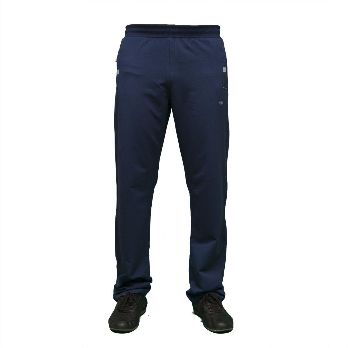 Турецкие спортивные брюки мужские фабричный пошив тм. PIYERA №137-2