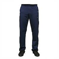 Турецкие спортивные брюки мужские фабричный пошив тм. PIYERA №137-2, фото 1