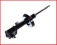 Амортизатор передній лівий газомаслянный KYB Opel Vectra B (95-02) 333716, фото 1