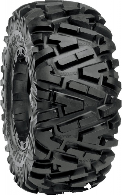 Шина для квадроцикла Duro Power Grip 26X12R14