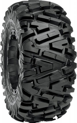 Шина для квадроцикла Duro Power Grip 26X12R14, фото 2