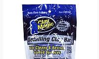Неабразивная чистящая глина Clay Magic, 200 грамм
