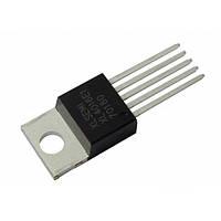 Микросхема XL4016E1, TO220-5