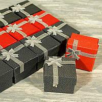 Подарочная коробка для бижутерии 10428-15 (24 шт) Цена указана за одну коробку