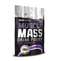 BT Muscle Mass 4500 g