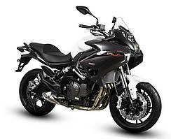 Мотоцикл Geon Benelli TNT600GT 2016