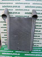Интеркулер(радиатор интеркулера) DAF XF 105 410-460л.с Euro5